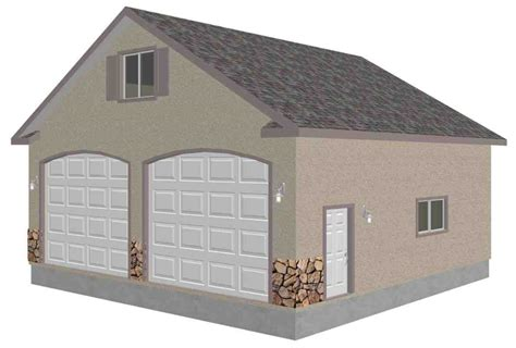 Detached Garage Design Ideas | detached garage designs ideas decor ideasdecor ideas