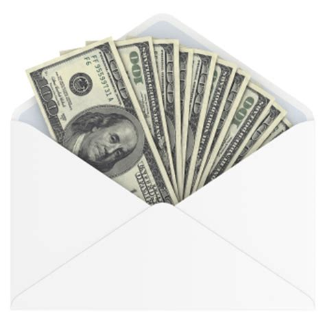 How To Make A Money Envelope Out Of Paper - budgeting basics when envelopes don t work open a