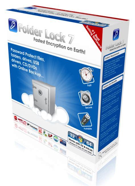 aplikasi folder lock full version download folder lock 7 2 2 full version wahyu blogspot