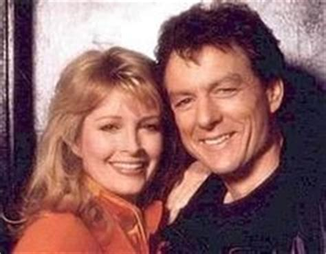 deidre hall marlena and roman 1000 images about days of our lives weddings on