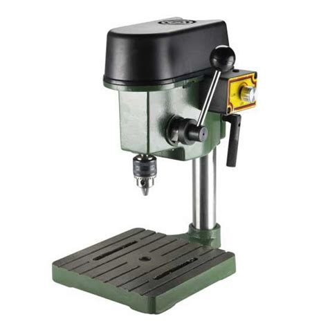 drill bench press mini bench drill press