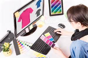 Graphic Design Works At Home by Commercial Art Technology Marchman Technical College