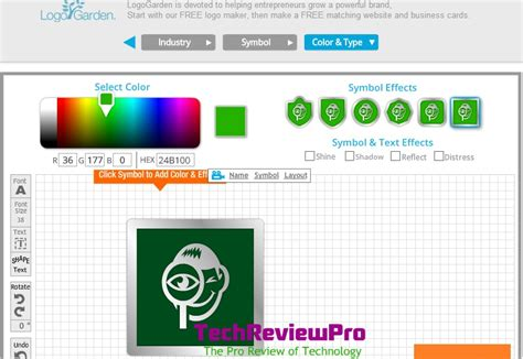 create a blueprint online free 10 best free online logo maker sites to create custom logo