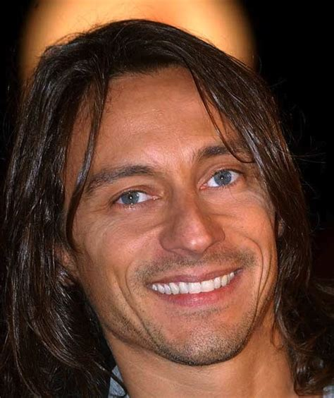 bob sinclar best songs the most uplifting project addition generation