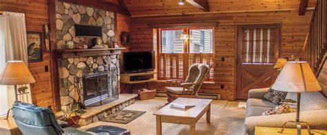 whitefish lake boat rentals boyd lodge mn family resort cabin rentals whitefish lake