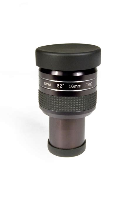 Röwa by Buy Levenhuk Ra Wa 82 176 16 Mm Eyepiece In Shop