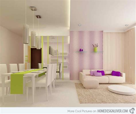 20 small living room ideas home design lover