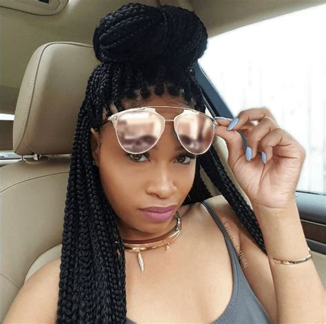 using regular tracks for crotchet braids 1000 images about inspiration for my hair a k a box