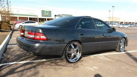 lexus coupe 2001 100 lexus coupe 2001 1999 2002 bmw m coupe
