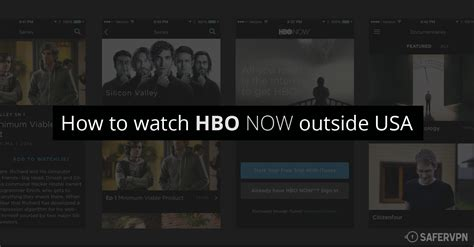 Hbo Now Gift Card Online - watch hbo online canada free scottish joint industry board