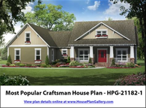 best selling small craftsman house plan craftsman exterior small home designer wins award at international builders show