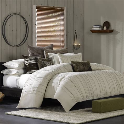 bedding in tao zen garden bedding collection in green zen garden