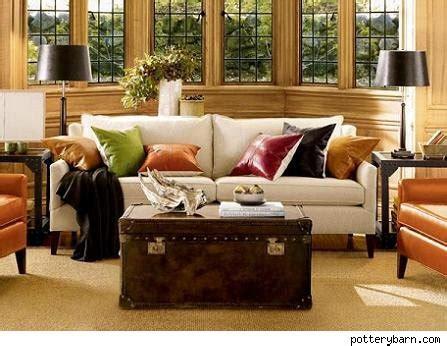 home decor catalog  grasscloth wallpaper
