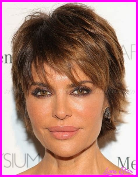 2015 european hairstyles european hairstyles for women over 50 25 best ideas