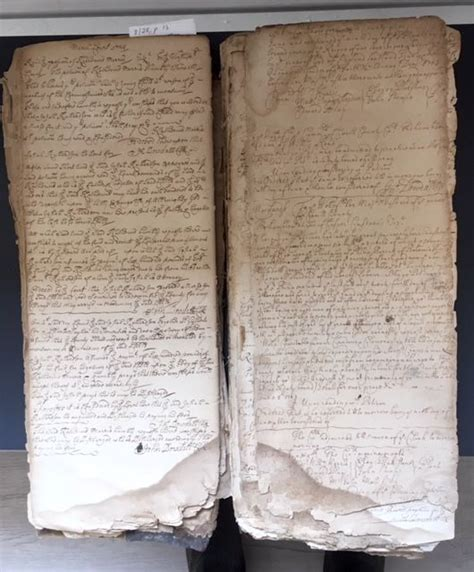 Cecil County Judiciary Search Court Records Recount Early Colonial In Cecil County Our Cecil Cecildaily