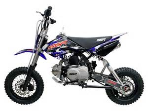 150cc motocross bikes for sale 150cc dirt bikes for sale cheap