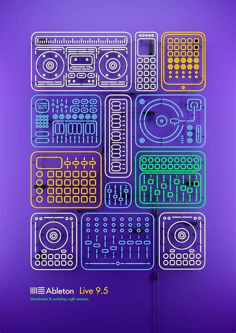 design neon box 808 best retro 80 s synthwave cyberpunk images on pinterest