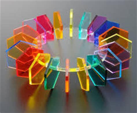Acrylic Sheets Acrylic Mirror Sheet Wholesale Supplier
