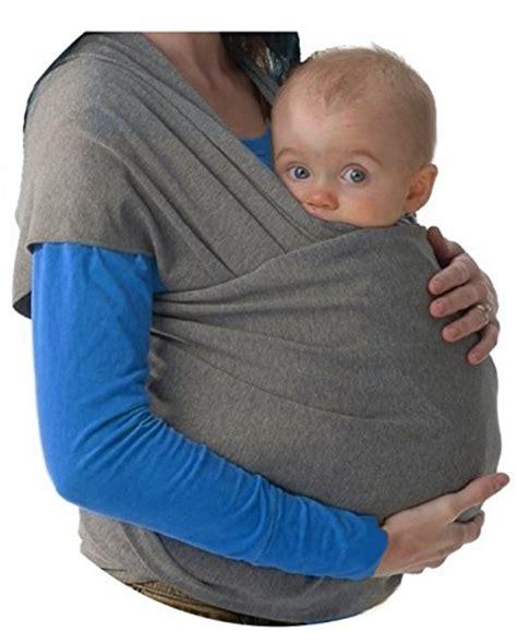 fascia porta beb 232 4 in 1 portabeb 232 per gli uomini e le