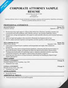 Sample Lawyer Resumes cover letter samples sample lawyer resume cover letter lawyer resume