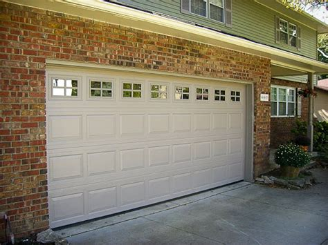 Garage Doors Ohio Garage Door Services Dublin Oh Columbus Oh Nofziger Doors 614 873 3905