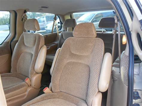how make cars 1998 plymouth voyager interior lighting 1998 plymouth grand voyager buffyscars com