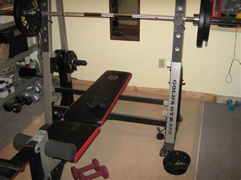 tsa weight bench weight benches and weights home improvement ideas