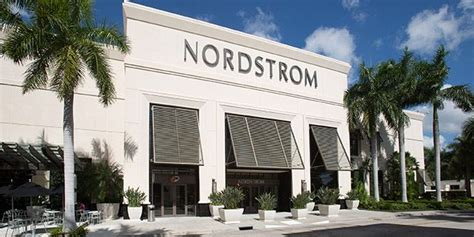 Nordstrom Rack Sunday Hours by 1000 Images About Naples Shopping On Shops