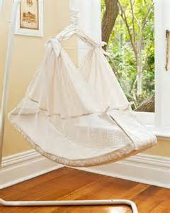 Amby Baby Hammock amby air baby hammock value pack