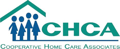 cooperative home care associates