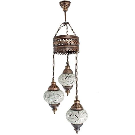moroccan ceiling light luxurious and elaborate moroccan ceiling light light