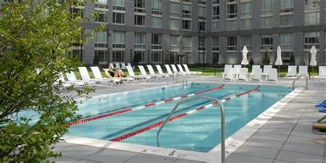 New York Apartments Floor Plans photos roosevelt island apartments the octagon