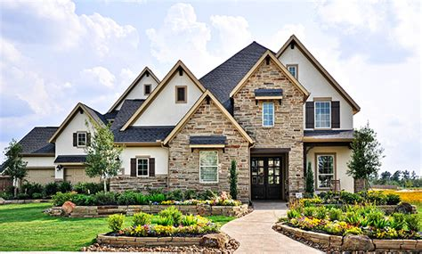 Coventry Homes by Island 70 70 Homesites New Homes By Coventry Homes
