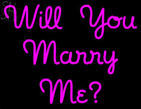 will you me signs in lights custom will you me neon sign 1 neon signs neon light