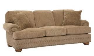 Imported Sofa Broyhill Edward Sofa 4593 3q
