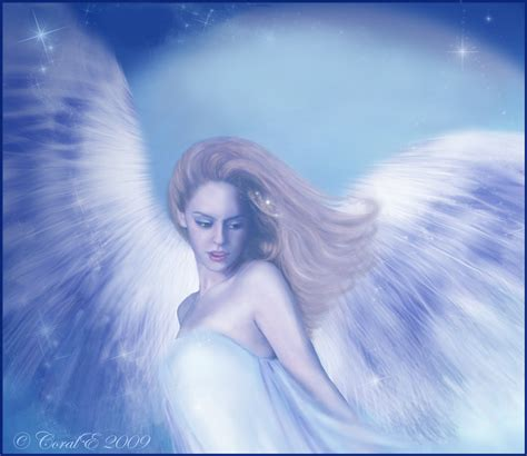 angel s angel readings the key to meeting your guardian angel
