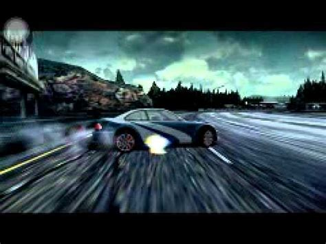 nfs most wanted apk offline need for speed most wanted 2012 offline apk on ace plus