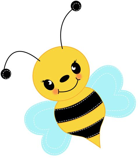 bee clipart free bumble bee clip pictures clipartix