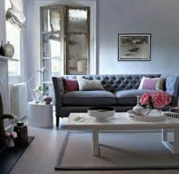 Gray Sofa Living Room Ideas Grey Living Room