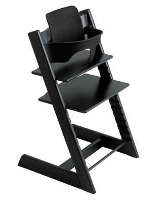 tisch fã r tripp trapp stuhl stokke tripp trapp 174 der hochstuhl der mitw 228 chst wunschfee