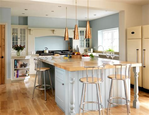 Ex Display Kitchen Cabinets by 30 Best Small Open Kitchen Designs That Optimize Both