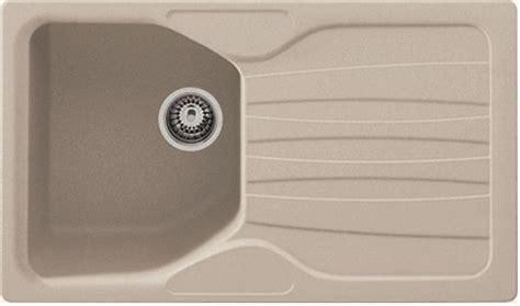 lavelli per cucina in fragranite lavelli cucina in fragranite le migliori idee di design