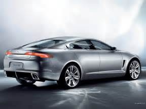 Jaguar Hybrid Jaguar Hybrid Wallpapers Beautiful Cool Cars Wallpapers