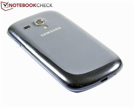 Hp Samsung S3 Mini Gt I8190 harga hp samsung 2016 harga samsung galaxy s111 images