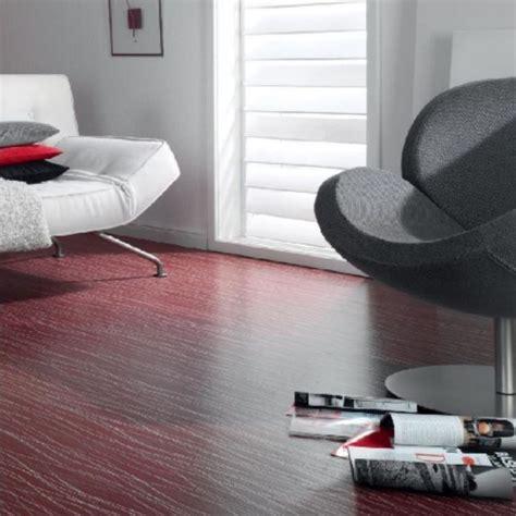 pavimento esterno pvc effetto legno pavimenti in pvc effetto legno per esterni pavimenti in