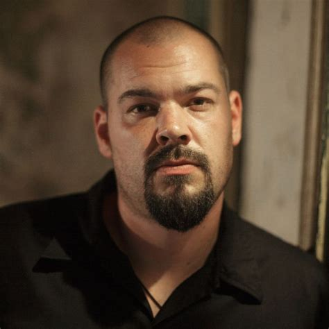 Arron Top 4 20 best images about aaron goodwin on west coast image search and ghost busters