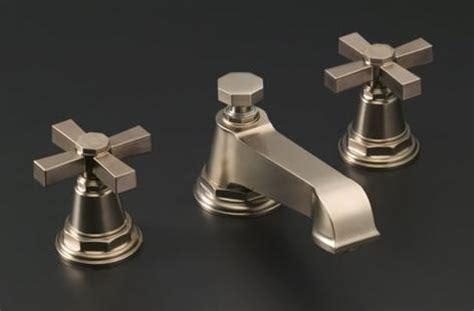 Kohler Pinstripe Faucet by Kohler Faucet Photos Pictures Bloguez