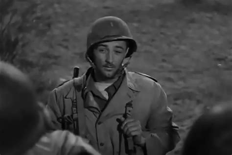 aktor film gi joe best actor best supporting actor 1945 robert mitchum in