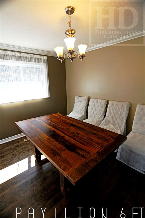 upholstery newmarket ontario blog hd threshing reclaimed wood furniture page 18