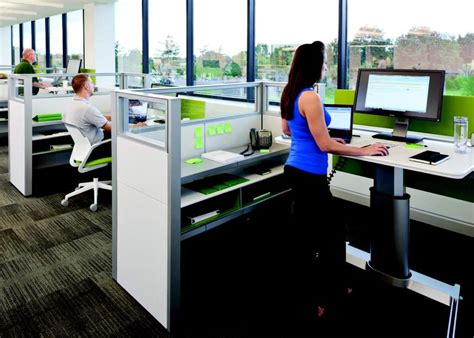 treadmill desk health benefits steelcase standing desk with treadmill health benefit of
